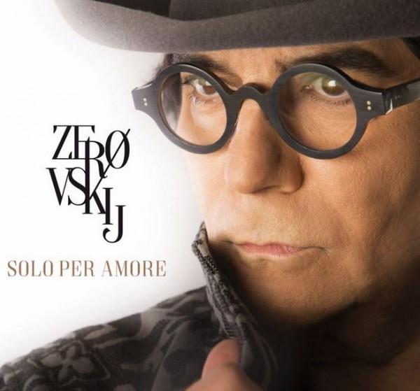 renato-zero-zerovskij-solo-per-amore-cover-2017