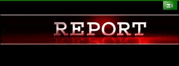 report-3983