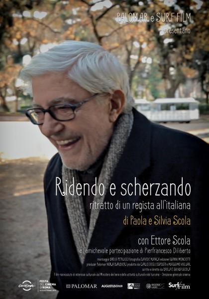 ridendo-e-scherzando-ettore-scola-locandina-poster-2016