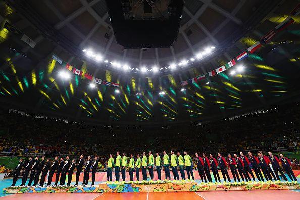 rio-olimpiadi-gettyimages-593240726