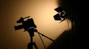riprese-tv-televisione-generica-telecamera-151109.660x368