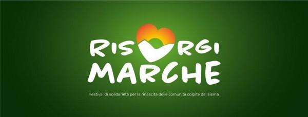 risorgimarche-marche-festival-2017