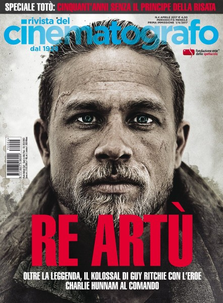 rivista-cinematografo-cover-aprile-2017