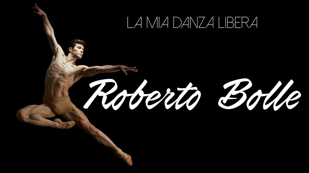 roberto-bolle-la-mia-danza-libera-2016