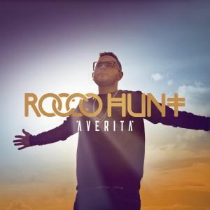 rocco-hunt-a-verita-2014
