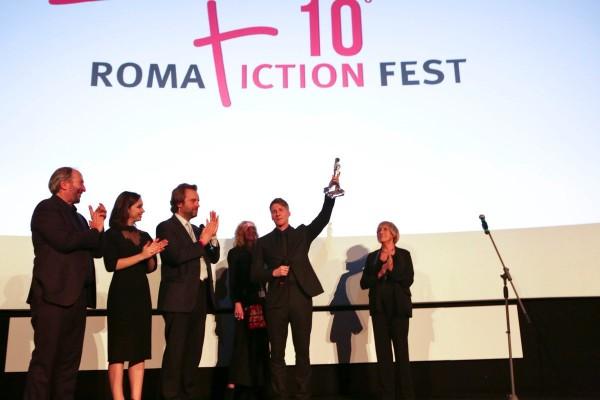 roma-fiction-festo-10-2016