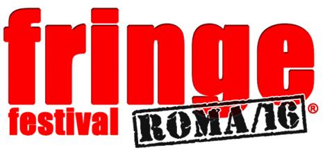 roma-fringe-festival-2016