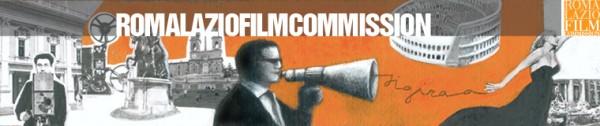 roma-lazio-film-commission-201723