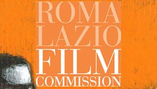 roma-lazio-film-commission-iphone