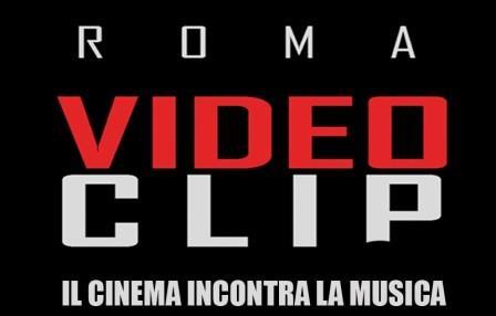 roma-video-clip-3736