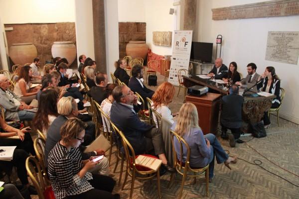 roma-web-fest-conferenza-stampa-2015