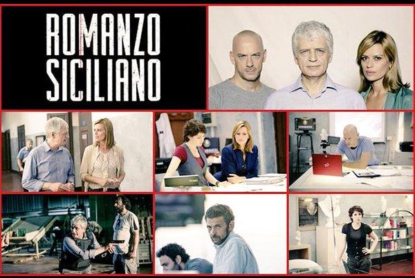 romanzo-siciliano-9383