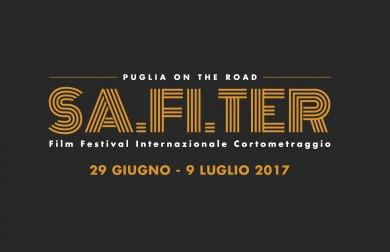 salento-finibus-terrae-safiter-2017