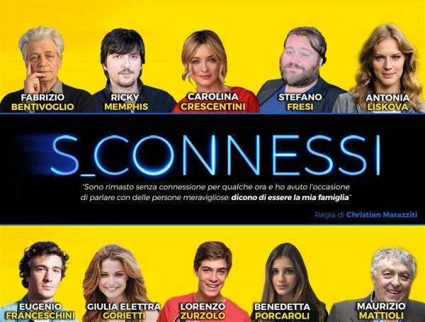 sconnessi-2017