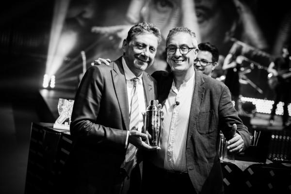sergio-castellitto-mario-sesti-premi-splendor-2017
