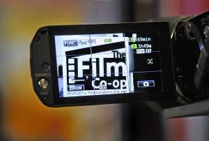 short-film-festjpg-48ee93af3c3292af