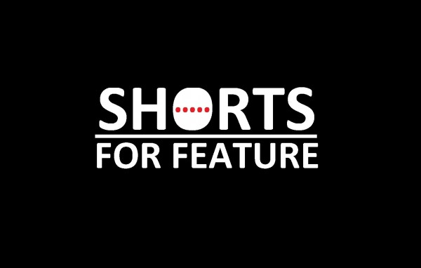 short-for-feature-logo-29282