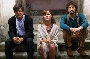 Cinema: il cine-panettone è vivo e rilancia