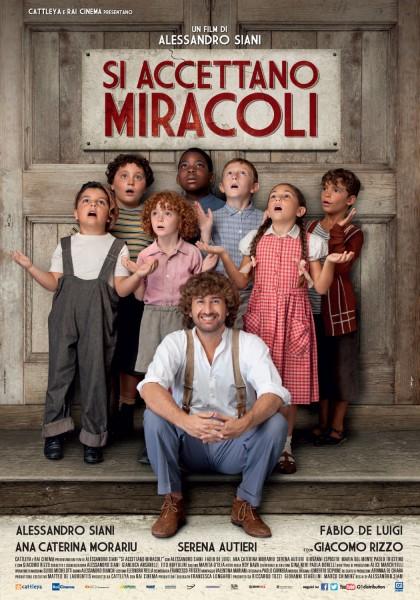 si-accettano-miracoli-locandina-poster-27262
