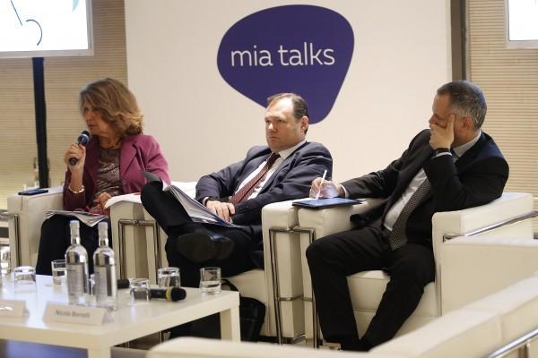 silvia-costa-roberto-viola-nicola-borrelli-mia-market-roma-2016