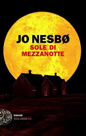 sole-di-mezzanotte-Jo-Nesbo-1456194310