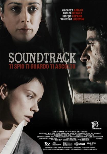 soundtrack_locandina_28x40