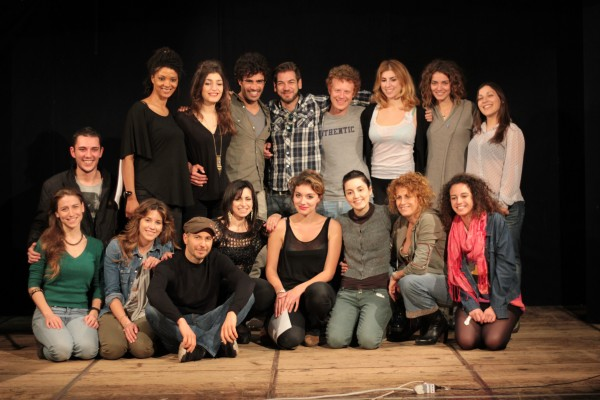 stage-rb-casting-roberto-bigherati-26-27-Aprile-2014