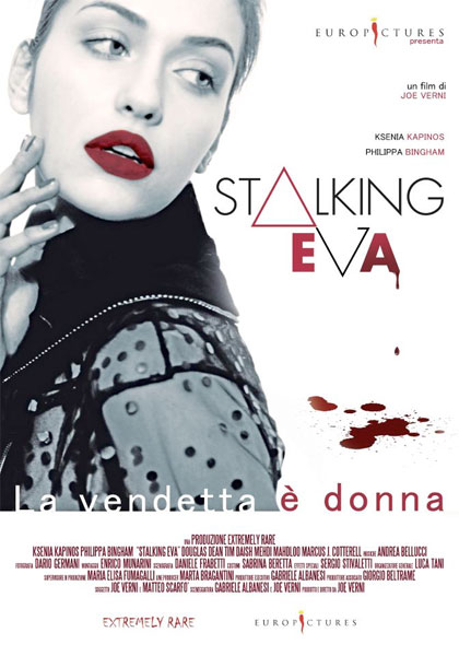 stalking-eva-8700