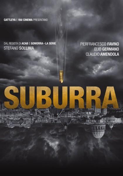 suburra-locandina-poster-2015