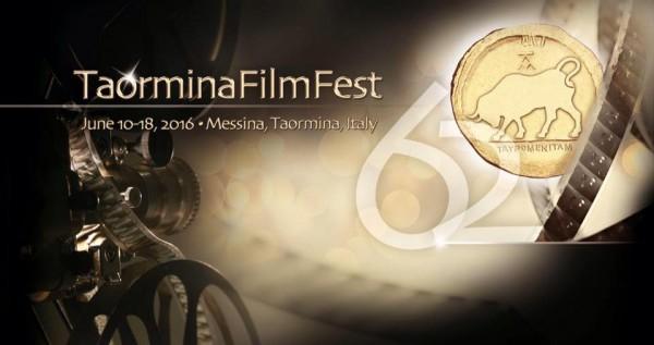 taormina-film-festival-62