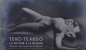 teardo-large