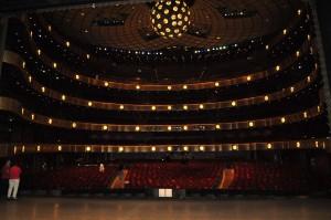 teatro-20-29