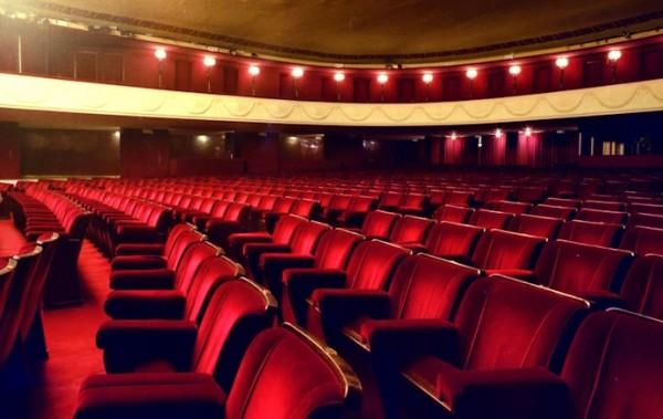teatro-manzoni-2015