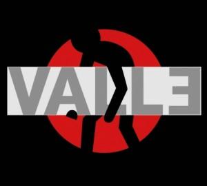 teatro-valle-occupato-roma-33834
