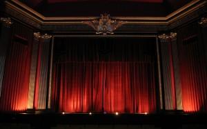 teatro45
