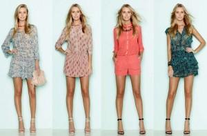 tendencias-da-moda-2013-feminina-9