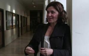 teresa-razzauti-casting-director-56781-300x189