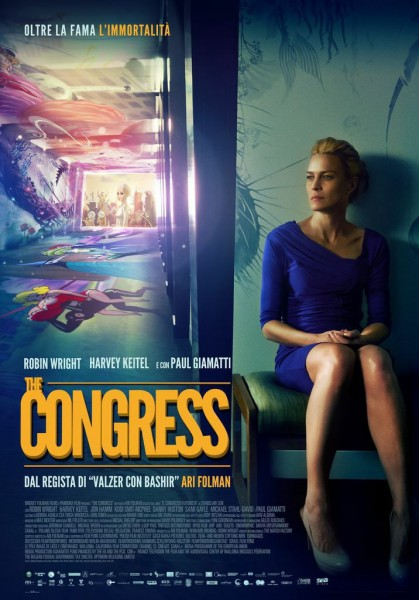 the-congress-poster-manifesto-film-2882