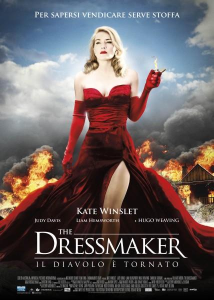 the-dressmaker-poster-locandina-2016