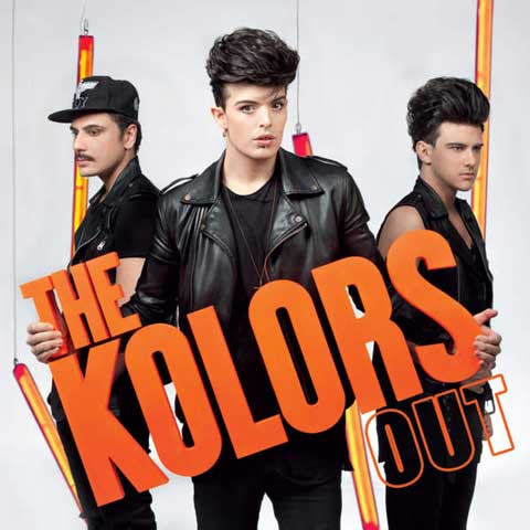 the-kolors-out-album-cover-2015