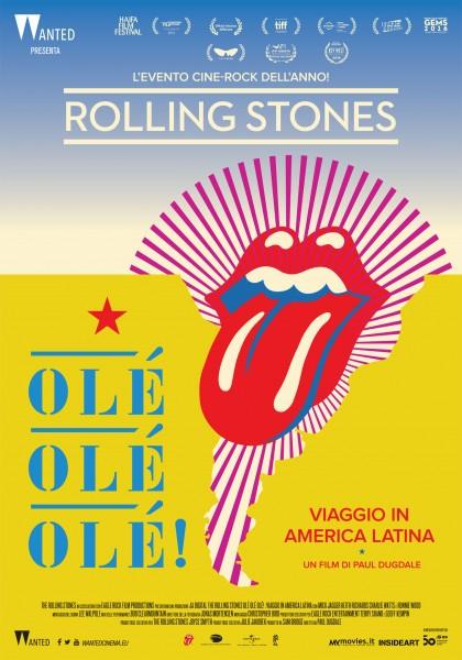 the-rolling-stones-ole-ole-ole-viaggio-in-america-latina-poster-locandina-2017