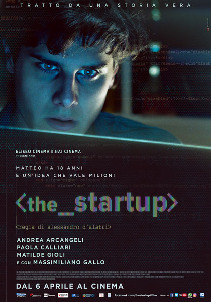 the-startup-film-alessandro-dalatri-poster-locandina-2017