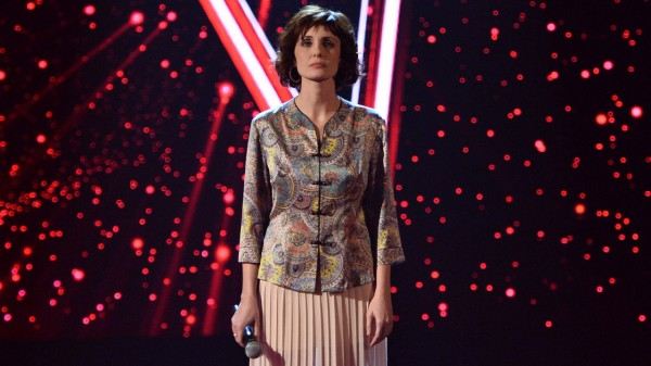 the-voice-of-italy-blind-audition-federica-vincenti-2016