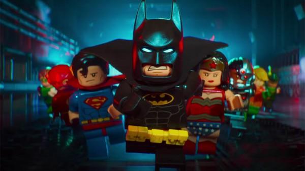 the_lego_batman_movie