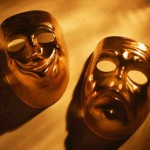 theater-masks-happy-sad