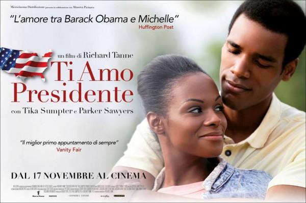 ti-amo-presidente-2016