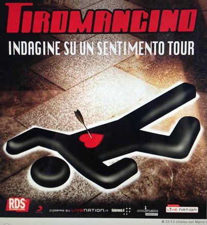 tiromancino-tour-2014