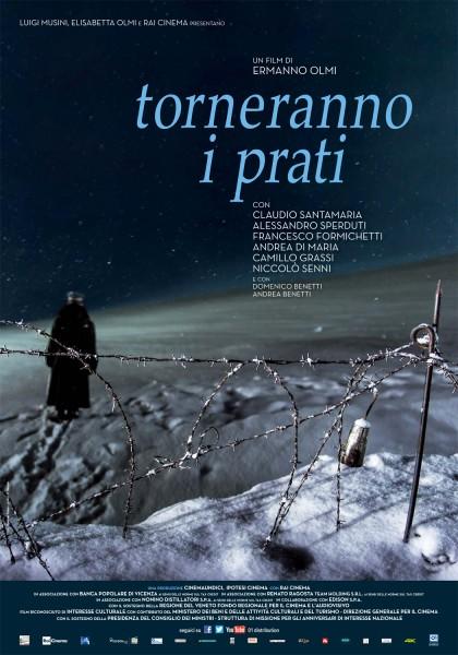 torneranno-i-prati-locandina-poster-2014