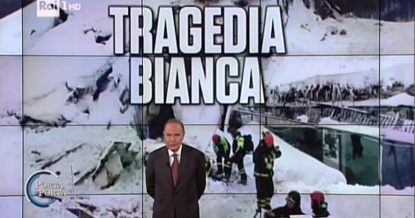 tragedia-bianca-porta-a-porta-bruno-vespa-2017