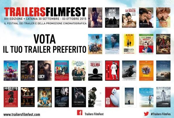 trailers-film-fest-miglior-trailer-2015